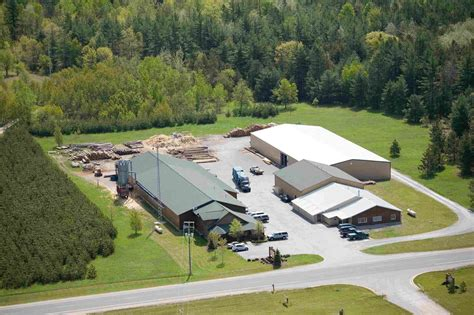 Eastern-Michigan-Woodworkers
