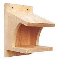 Eastern-Phoebe-Bird-House-Plans