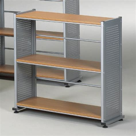 Eastwinds Standard Bookcase