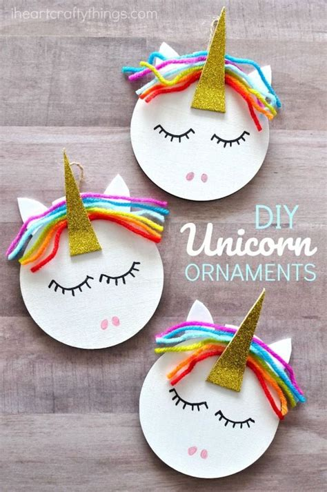 Easy Cheap Diy Craft Ideas For Kids