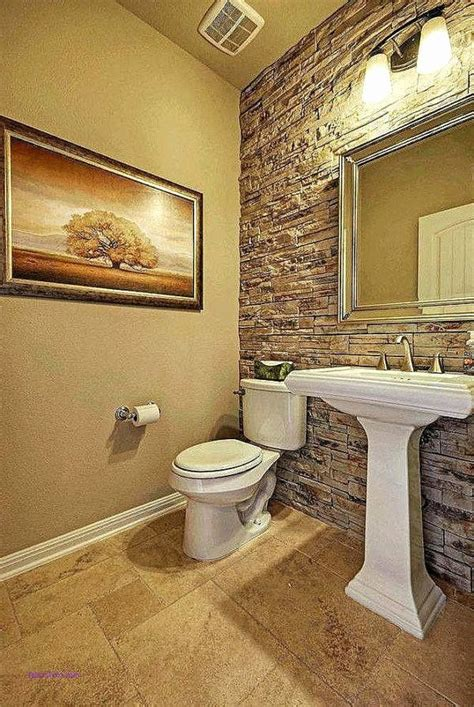 Easy Diy Bathroom Wall Covering Ideas