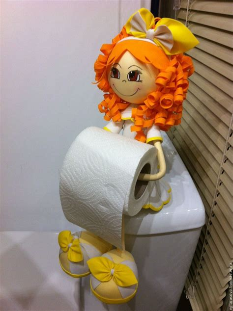 Easy Diy Paper Storage
