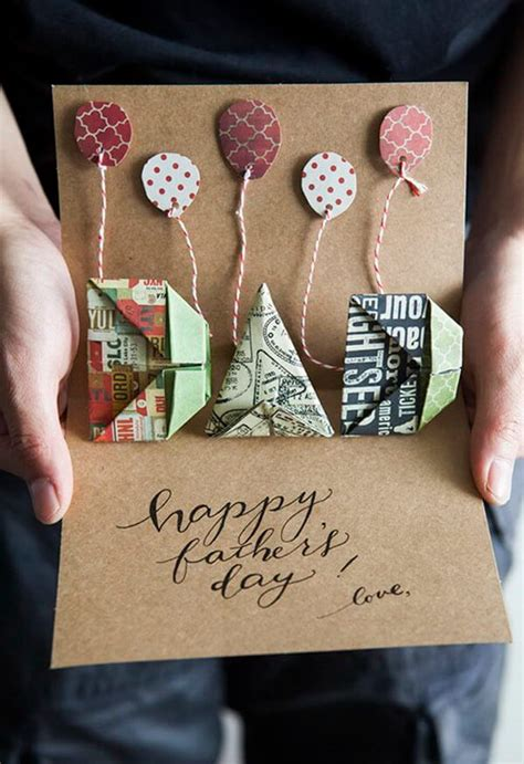 Easy Diy Projects For Dad