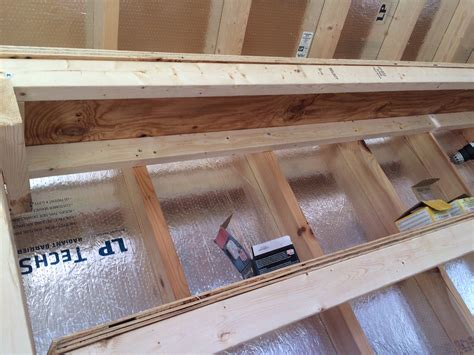 Easy Diy Shelves For Storage Shed