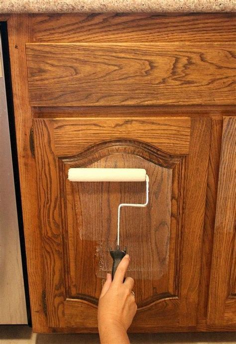 Easy Diy Ways To Paint Wood