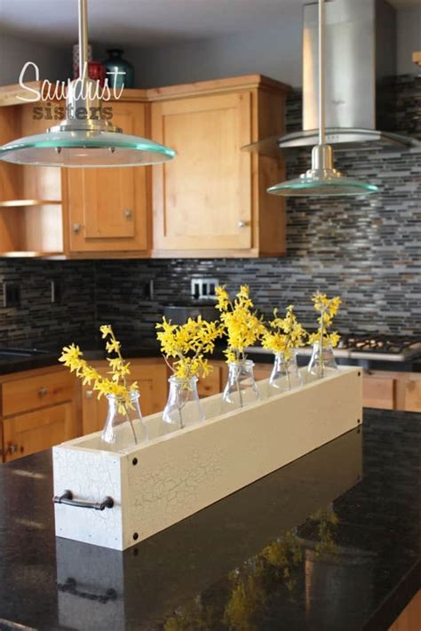 Easy Diy With Wood