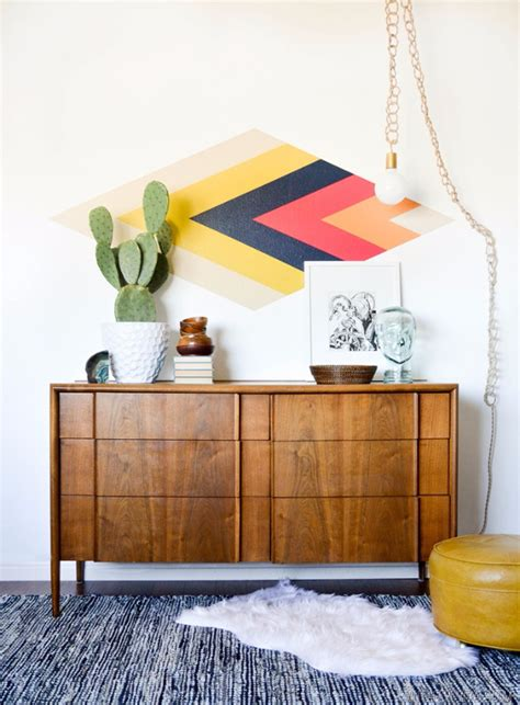 Easy Diy Wood Art For Bedroom