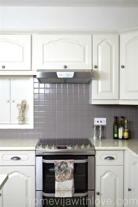 Easy Kitchen Cabinets Diy
