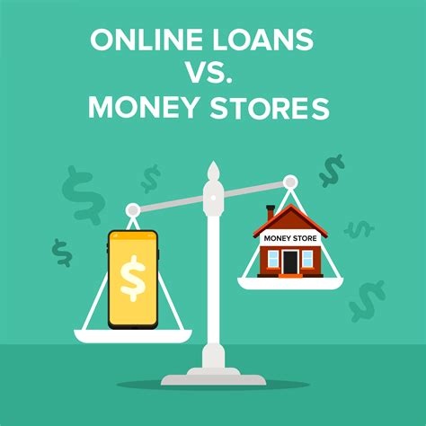 Easy Money Online Loans