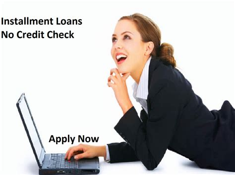 Easy Payday Loans No Credit Check