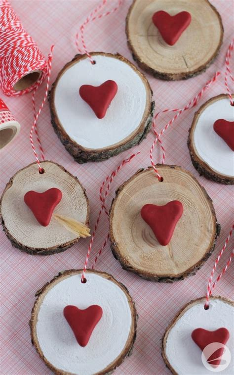 Easy Wood Projects For Valentines Day