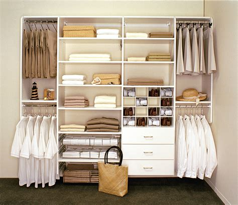 Easy-Closet-Shelf-Plans