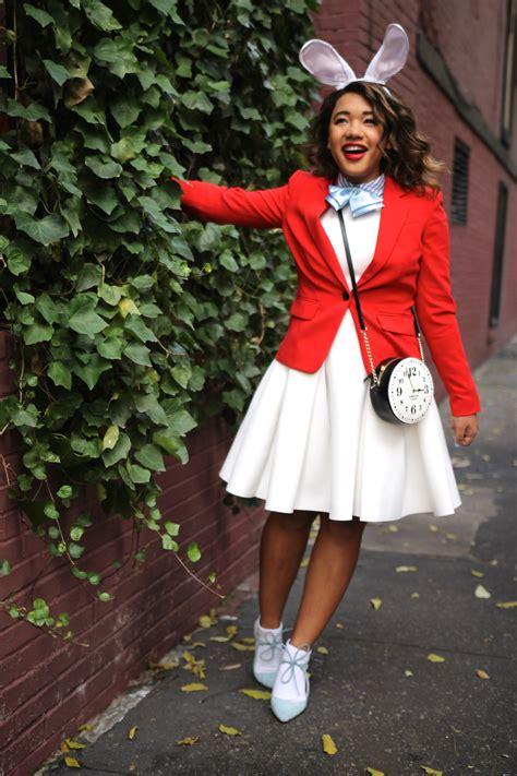Easy-Disney-Characters-Costumes-Diy