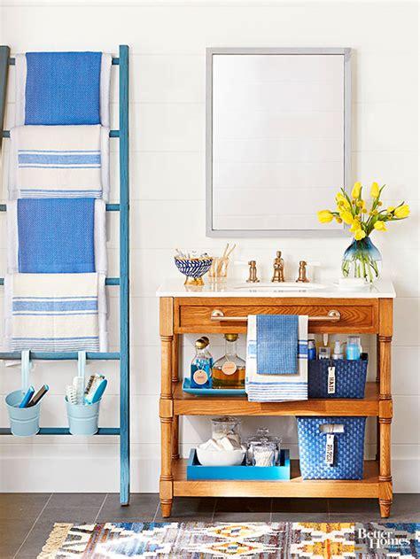 Easy-Diy-Bathroom-Projects