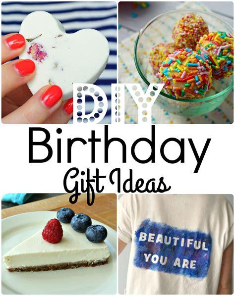 Easy-Diy-Birthday-Gifts