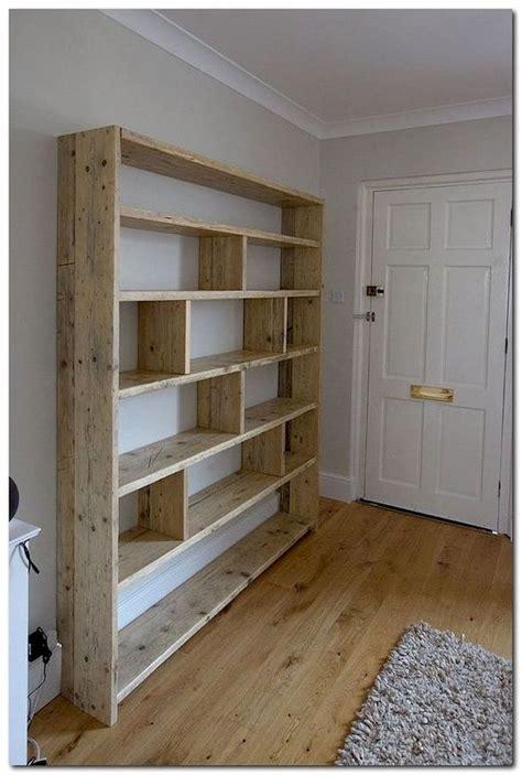 Easy-Diy-Bookcase