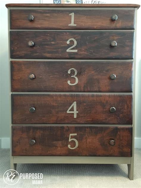 Easy-Diy-Boys-Dresser-Makeover