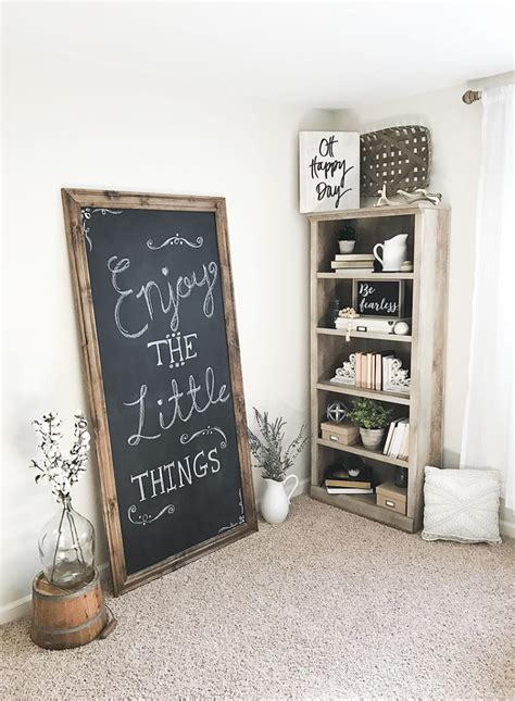 Easy-Diy-Chalkboard
