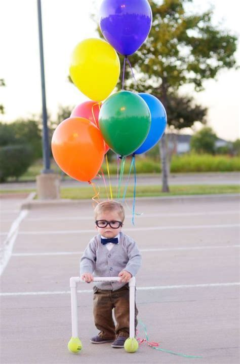 Easy-Diy-Childrens-Halloween-Costumes