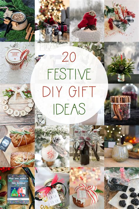 Easy-Diy-Christmas-Gift-Ideas