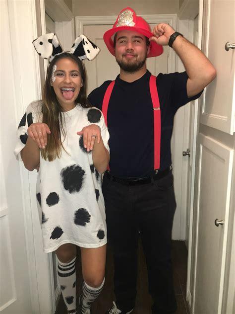 Easy-Diy-Couples-Costume-Ideas
