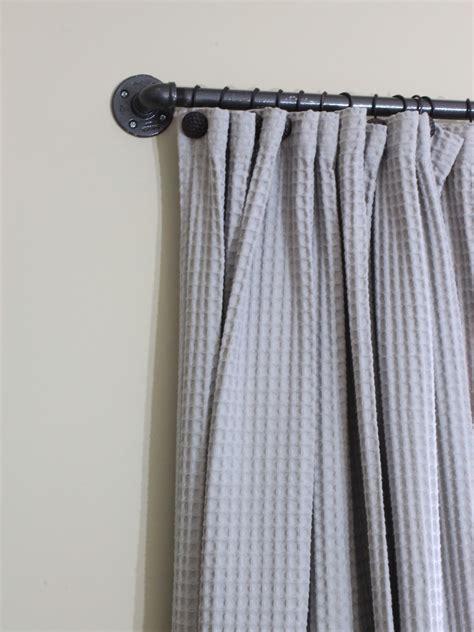 Easy-Diy-Curtain-Rods
