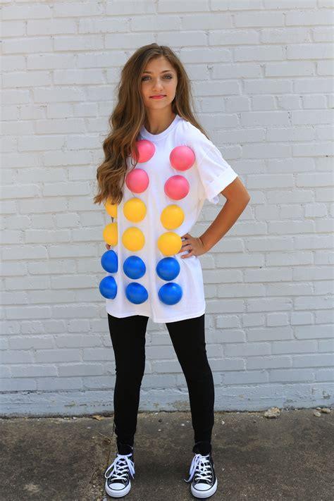 Easy-Diy-Cute-Halloween-Costumes