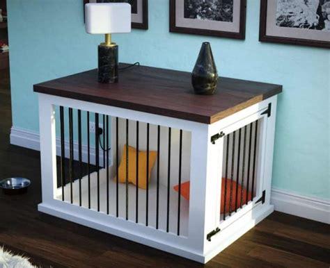 Easy-Diy-Dog-Crate