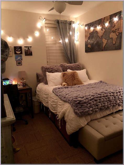 Easy-Diy-Dorm-Decor