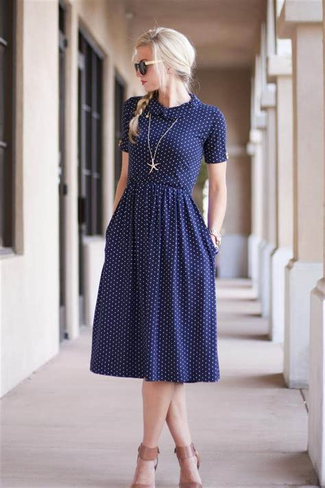 Easy-Diy-Dress-Patterns
