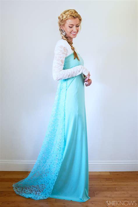 Easy-Diy-Elsa-Costume