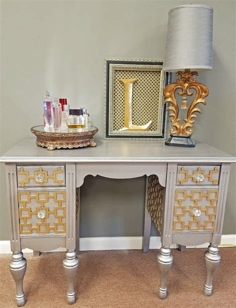 Easy-Diy-Furniture-Makeovers