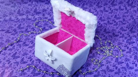 Easy-Diy-Jewelry-Box-With-False-Bottom