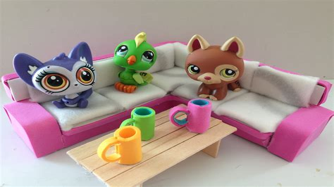 Easy-Diy-Lps-Furniture
