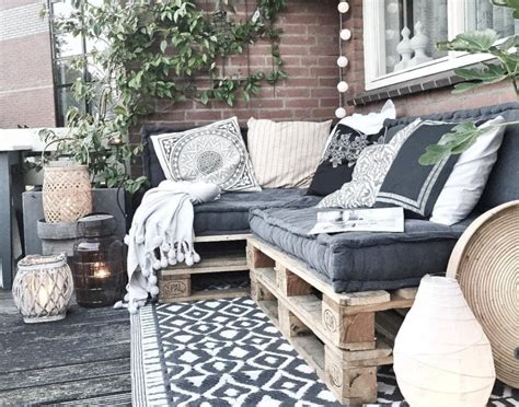 Easy-Diy-Patio-Furniture