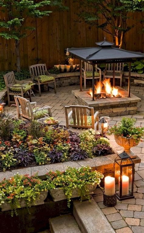 Easy-Diy-Patio-Projects