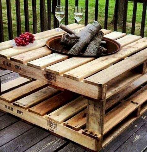 Easy-Diy-Projects-With-Wood-Pallets