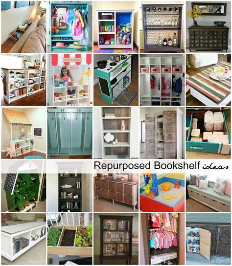Easy-Diy-Repurposed-Bookshelf