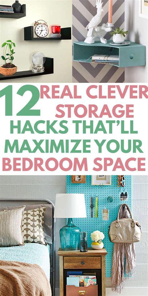 Easy-Diy-Room-Organization