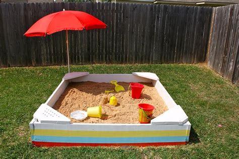 Easy-Diy-Sandbox-Ideas