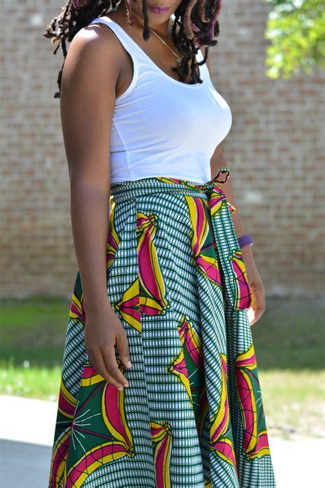 Easy-Diy-Skirt