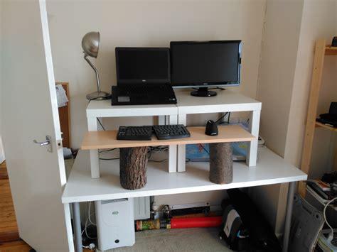 Easy-Diy-Stand-Up-Desk