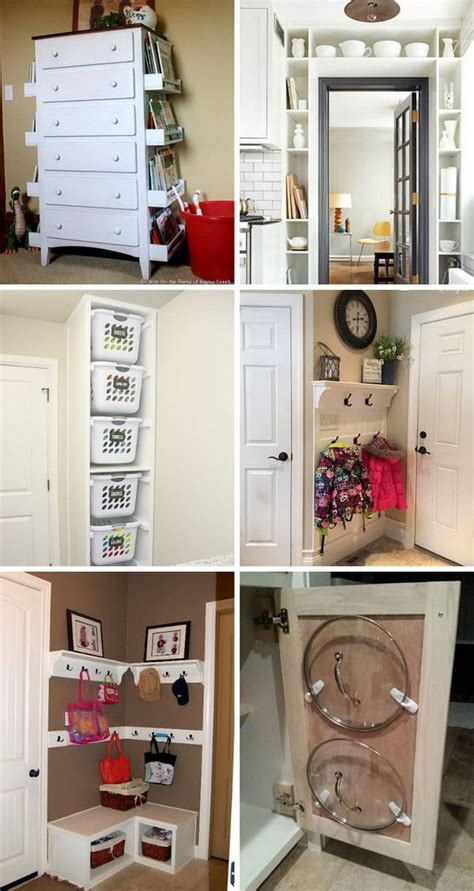 Easy-Diy-Storage-Ideas-For-Small-Homes