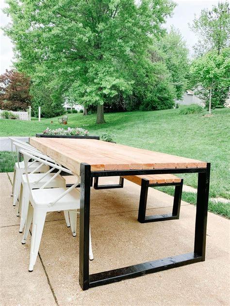 Easy-Diy-Table-Base