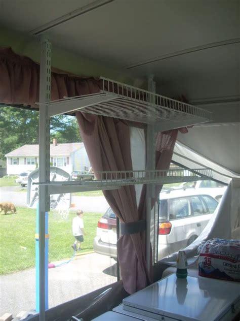 Easy-Diy-Tent-Trailer-Shelves