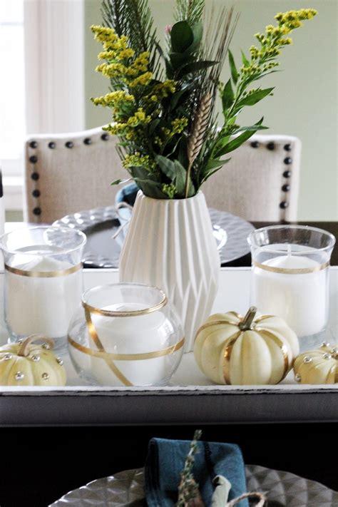 Easy-Diy-Thanksgiving-Centerpieces
