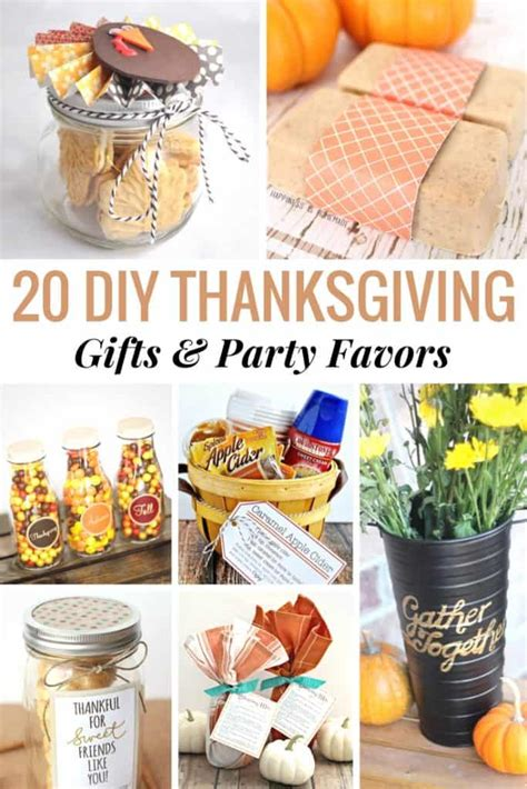 Easy-Diy-Thanksgiving-Gifts