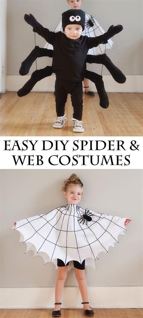 Easy-Diy-Toddler-Costumes
