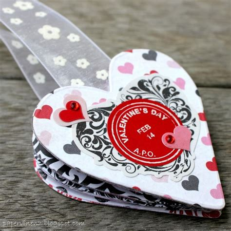 Easy-Diy-Valentine-Gifts