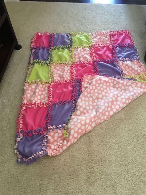 Easy-Diy-Weighted-Blanket